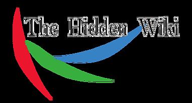 The-Tor-Hidden-Wiki-Darknet-Hidden-Wiki-Logo74a4167991fadff1.png