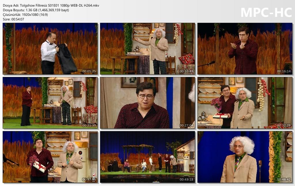 [Resim: Tolgshow-Filtresiz-S01E01-1080p-WEB-DL-H...32d9c9.jpg]