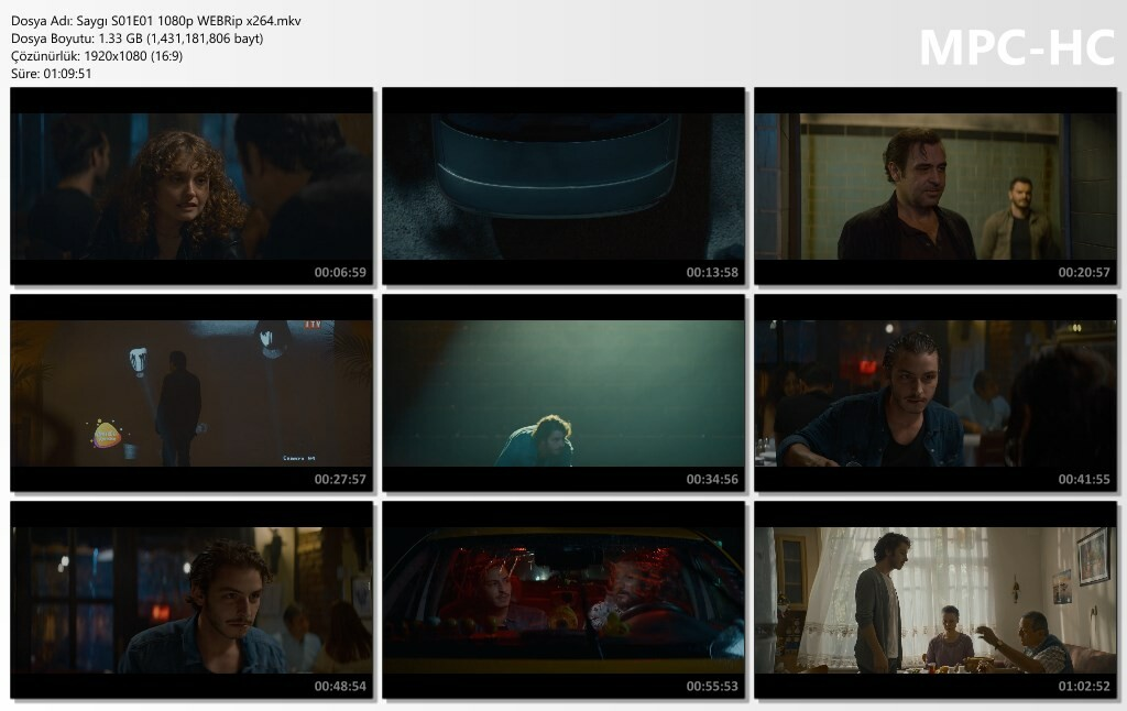[Resim: Saygi-S01E01-1080p-WEBRip-x264.mkv_thumb...ae000d.jpg]