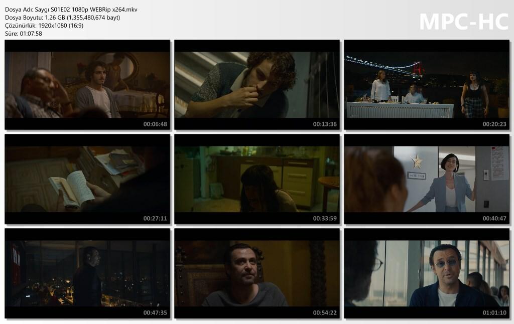 [Resim: Saygi-S01E02-1080p-WEBRip-x264.mkv_thumb...cde3b5.jpg]