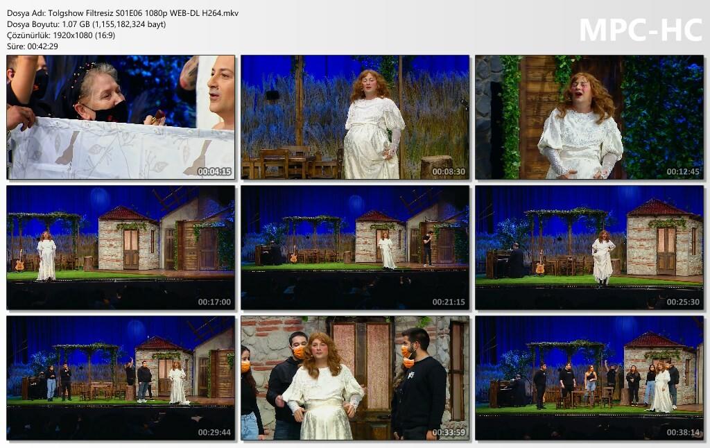 [Resim: Tolgshow-Filtresiz-S01E06-1080p-WEB-DL-H...39fd28.jpg]