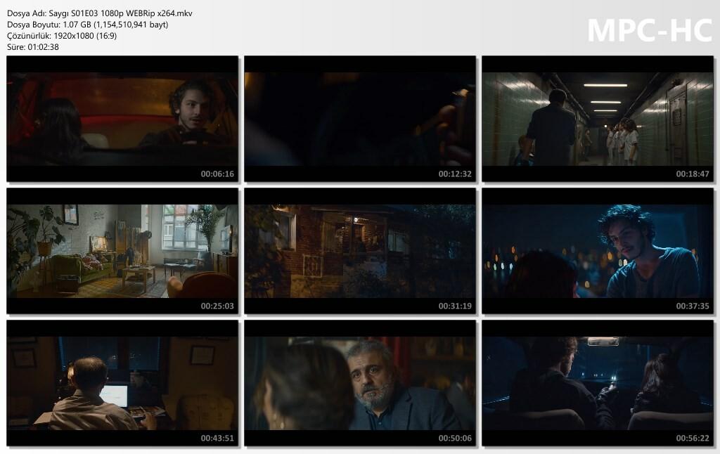 [Resim: Saygi-S01E03-1080p-WEBRip-x264.mkv_thumb...ccaf5e.jpg]