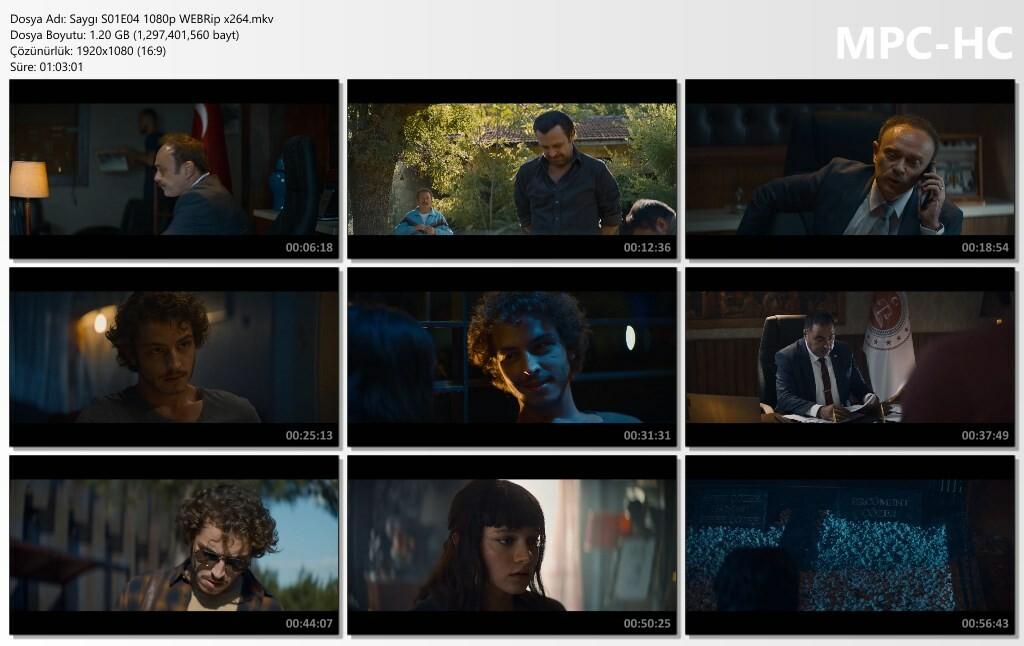 Saygı S01E04 1080p WEBRip x264
