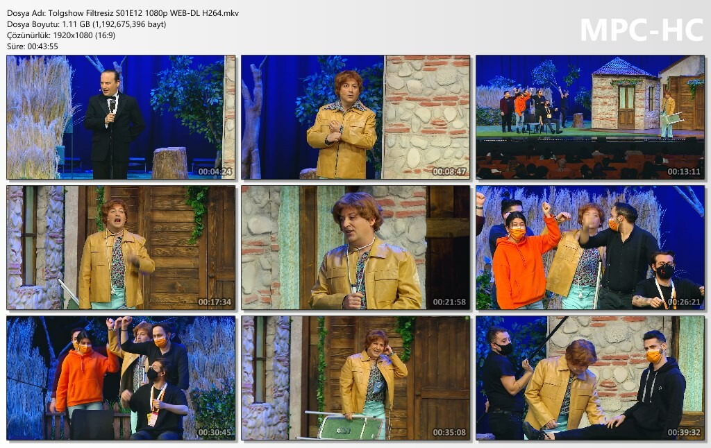 [Resim: Tolgshow-Filtresiz-S01E12-1080p-WEB-DL-H...b1be13.jpg]