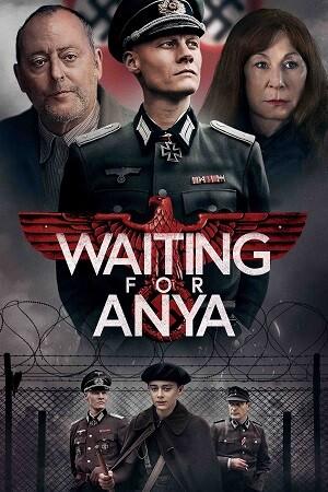 Anya'yı Beklerken - Waiting for Anya (2020) BRRip XViD TR