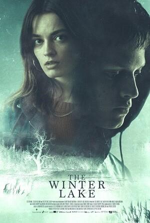 Kış Gölü - The Winter Lake (2020) HDRip XViD TR