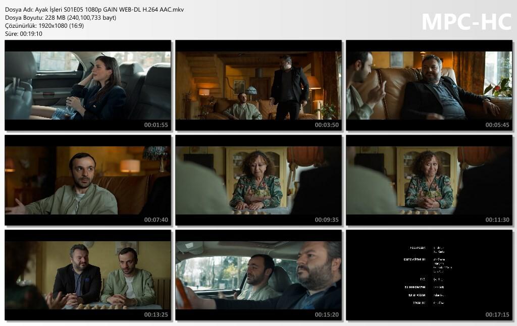 [Resim: Ayak-Isleri-S01E05-1080p-GAIN-WEB-DL-H.2...788cca.jpg]