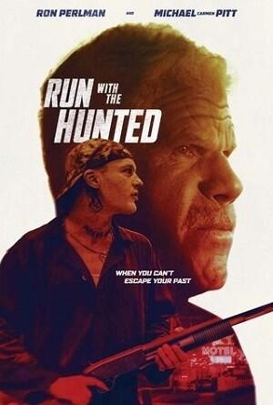 Kayıp Gençlik - Run With The Hunted (2019) 1080p WEB-DL x264 DUAL [TR ENG]