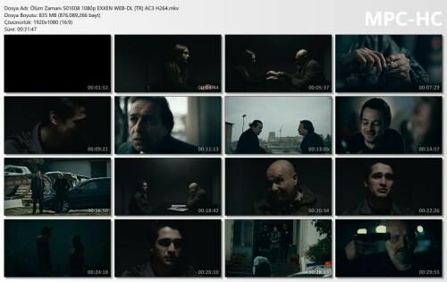 [Resim: Olum-Zamani-S01E08-1080p-EXXEN-WEB-DL-TR...730.md.jpg]