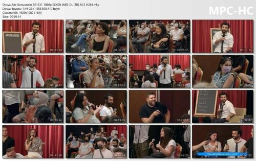[Resim: Konusanlar-S01E31-1080p-EXXEN-WEB-DL-TR-...164.md.jpg]