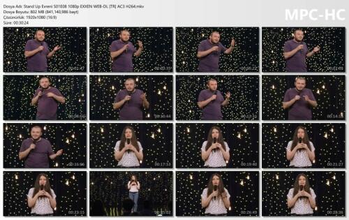 [Resim: Stand-Up-Evreni-S01E08-1080p-EXXEN-WEB-D...e43.md.jpg]