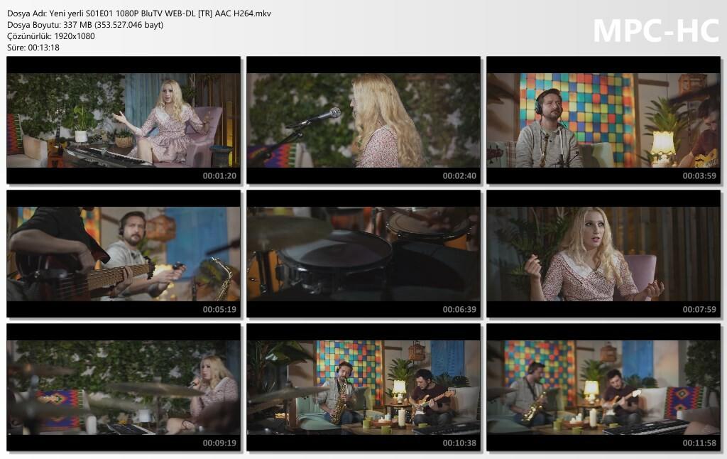 [Resim: Yeni-yerli-S01E01-1080P-BluTV-WEB-DL-TR-...b45080.jpg]