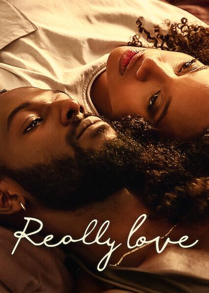 Gerçekten Aşk - Really Love (2020) 1080p NF WEB-DL DDP5.1 H.264 DUAL [TR EN]