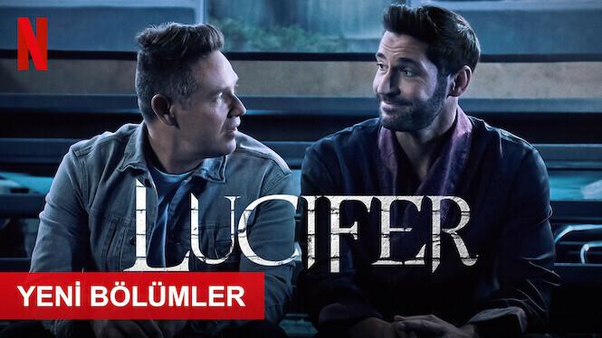 Lucifer S06 1080p NF WEB-DL DDP5.1 H.264 DUAL [TR EN]