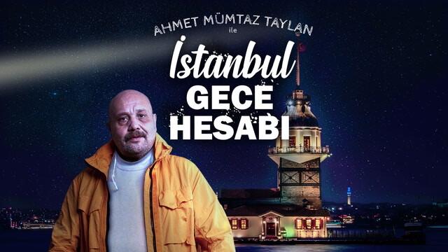 İstanbul Gece Hesabı S02E01 1080p GaiN WEB-DL AAC H264