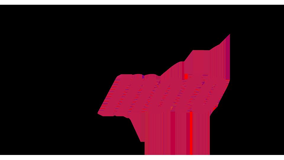 MotoGP Sıralama Turları San Marino GP (18.09.2021) 1080p SSP WEB-DL AAC2.0 H.264