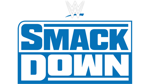 WWE Smackdown (18.09.2021) 1080p SSP WEB-DL AAC2.0 H.264