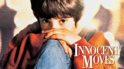 Masum Hamleler - Innocent Moves (1993) [TR-EN] 1080p NF WEB-DL DDP5.1 H.264 Türkçe Dublaj